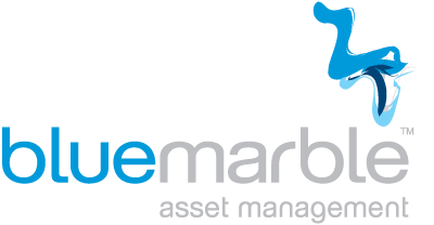Blue Marble Asset Management